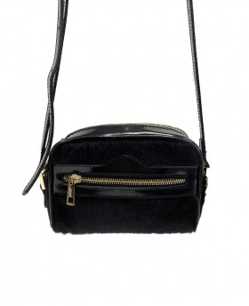 copy of Small shoulder bag...