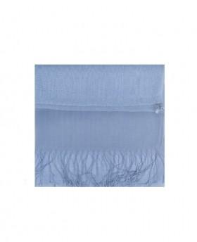 Foulard 100% Silk