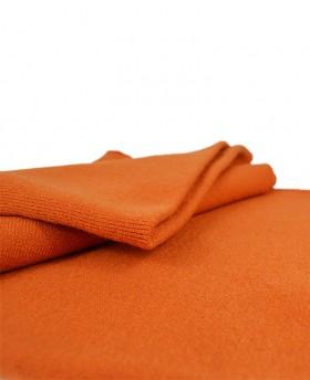 Poncho in maglia (taglia...