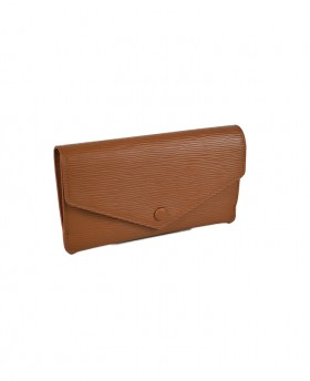 Paglia Wallet with...