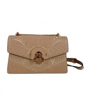 Elegant Shoulder bag with...