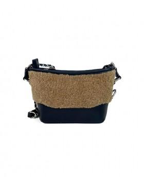 Small elegant Shoulder bag...