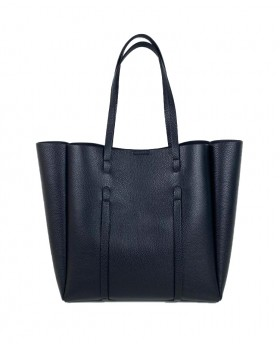 Shopping bag di tendenza...