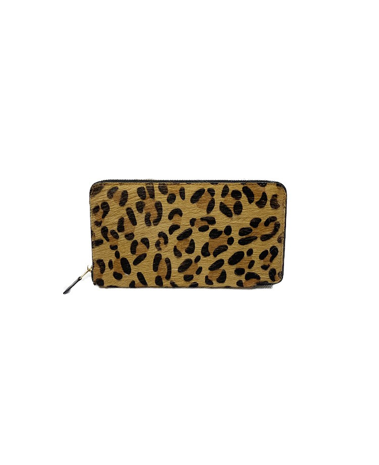 wholesale leather wallet